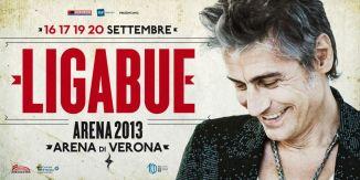 LIGABUE_ARENA13_poster_b