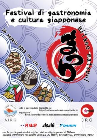 Matsuri-la-festa-tradizionale-giapponese-per-la-prima-volta-a-Milano-il-26-maggio-2013