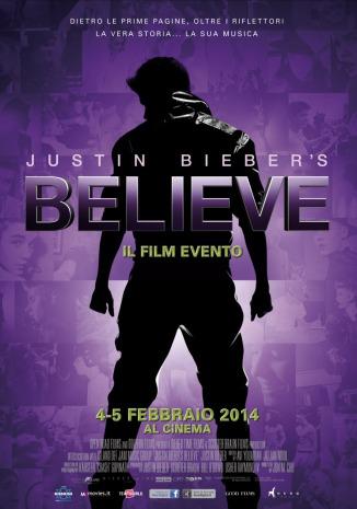Bieber_posterOK