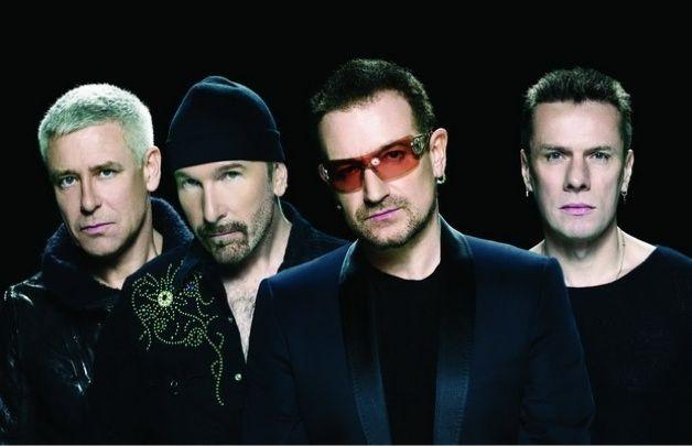 nuovo-album-U2