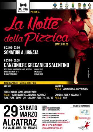 locandina_pizzica_web_B