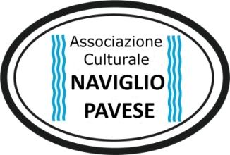 Associazione Culturale Naviglio Pavese_Logo b