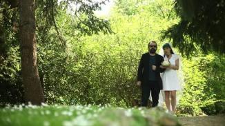 matrimonio cavolo