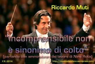 Muti-Riccardo copia