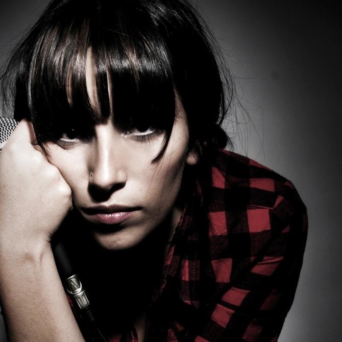 Ana Tijoux_ok