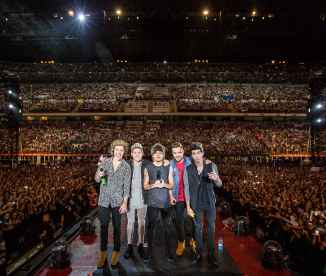One Direction_sansiro