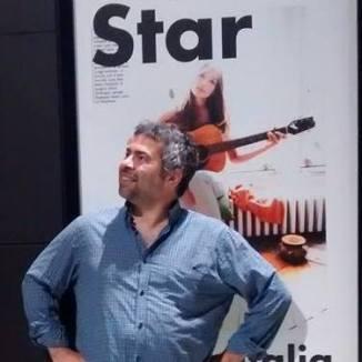 fabio star
