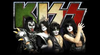 kiss-web-2-59610-1