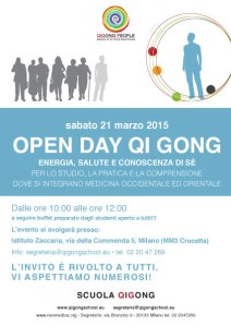 OPEN-DAY-2015-web-site