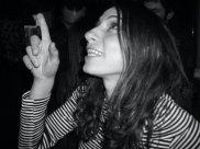 Caterina Perali.santi angeli 2008