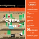 cover_crepa_hires_CMYK_08