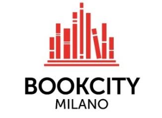 bookcity-jpg