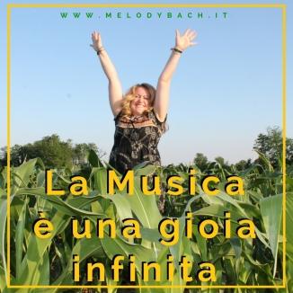 la musica è una gioia infinita.jpg
