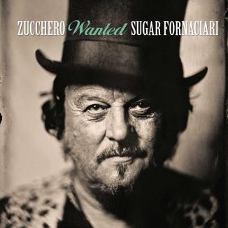 Cover_WANTED_foto di Stefan Sappert_Zucchero Sugar Fornaciari_b