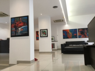 ArtStudio 38 di Milano