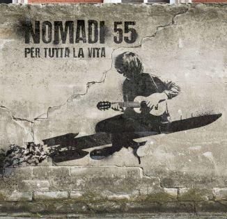 NOMADI 55 - PER TUTTA LA VITA_cover.jpg