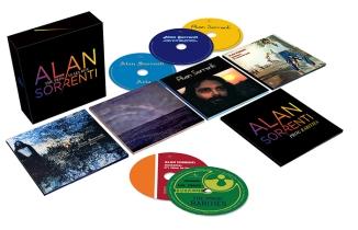 Sorrenti Prog Box_CD 3D.jpg