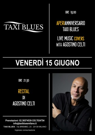 Locandina_Aperianniversario-Taxi-Blues-15.06.2018.jpg