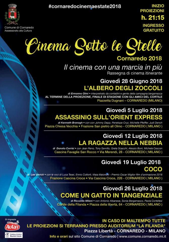 Rassegna Cinema sotto le stelle Cornaredo 2018.jpeg