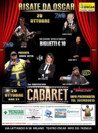 4#Locandina-Risate-da-Oscar-20-ottobre-bassa.jpg