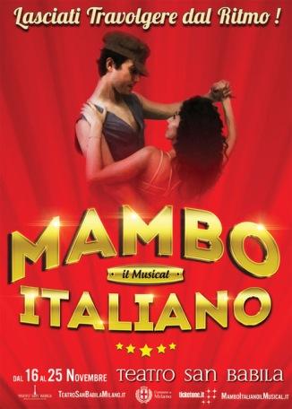 mambo-italiano-2018-corr-hq - Copia.jpeg