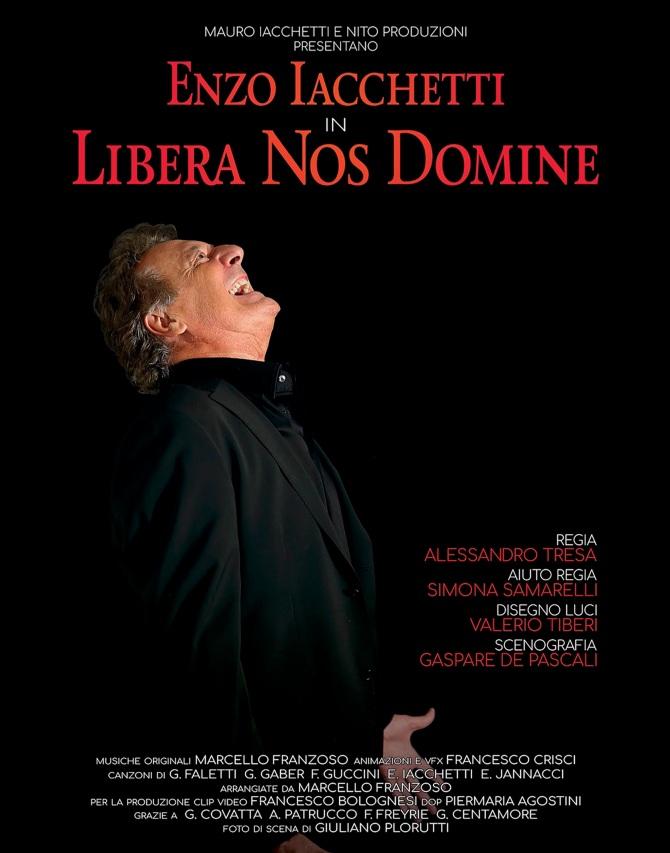 LIBERA NOS DOMINE_locandina_email.jpg