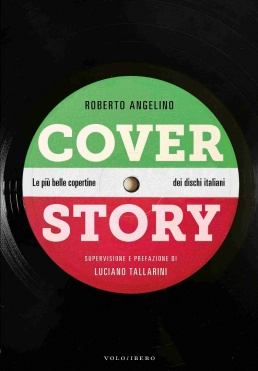 COVER STORY Copertina_S.jpg