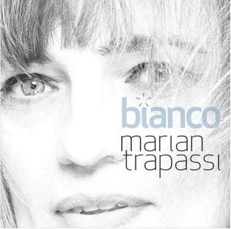 Cover Bianco_Marian Trapassi.jpg