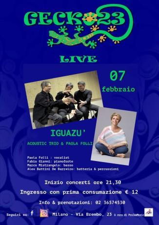 Locandina_Iguazù-acoustic-trio-e-Paola-Folli_b.jpg