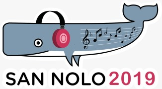 SANNOLO 2019 LOGO BIANCO.jpeg