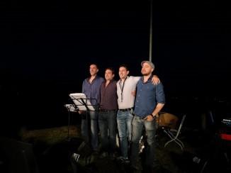 Peppe-Santangelo-Nu-Quartet_b.jpg