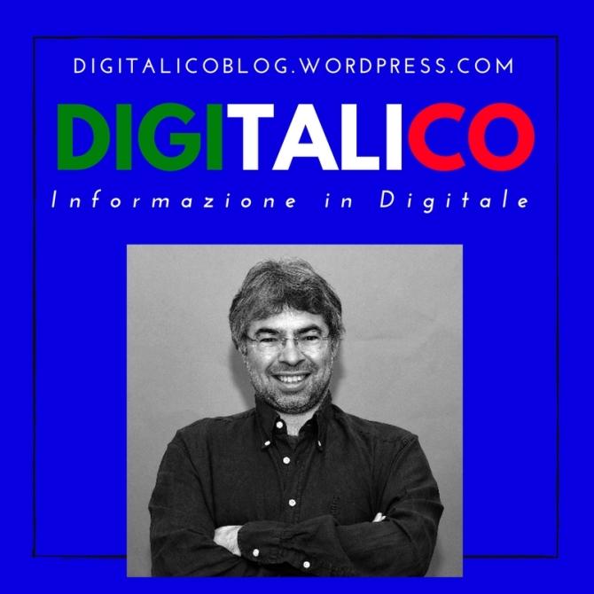 Digitalico logo