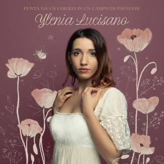 Ylenia Lucisano foto di Corrado Grilli