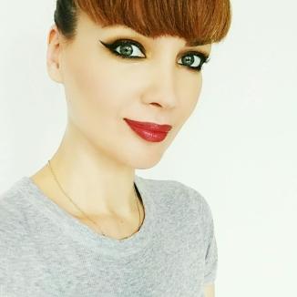 Ines Alexandra