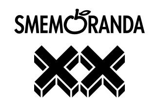 logo-XX