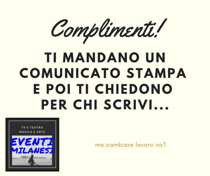 Complimenti!.png