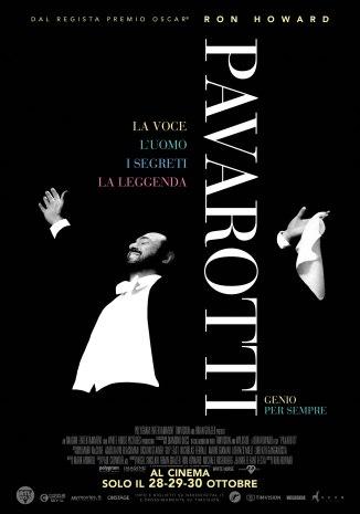 Pavarotti_manifesto_100x140[2].jpeg