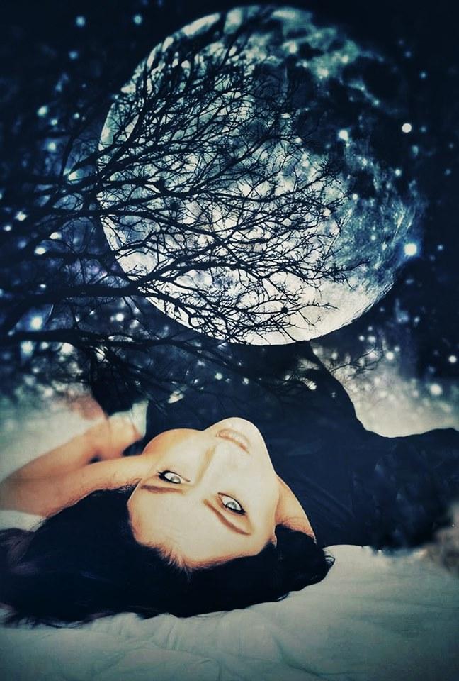amelie_luna.jpg