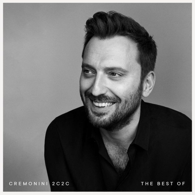 Cesare Cremonini_Cover_Cremonini 2C2C The Best of.jpg