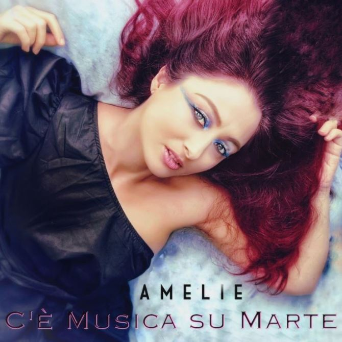 cover-amelie.jpg