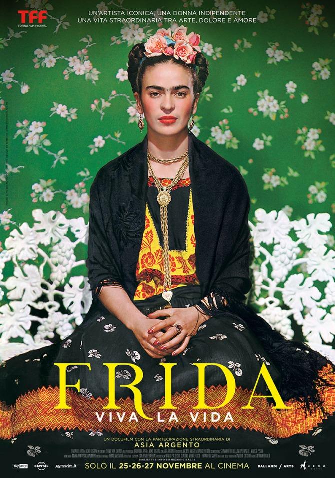 Frida_VivaLaVida_POSTER_100x140.jpg