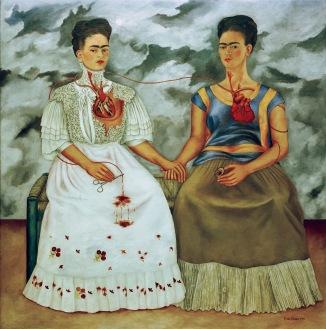 Le due Frida.jpg