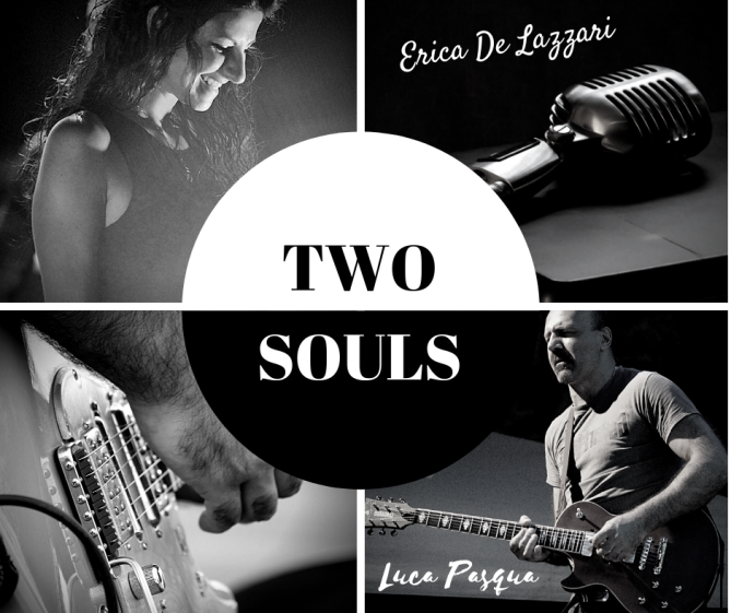 Two-Souls_Logo_De-Lazzari-Pasqua.png