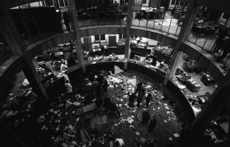 Bomba Banca Agricoltura.jpg