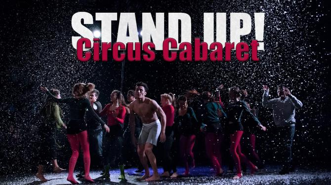 STAND UP_3.jpg
