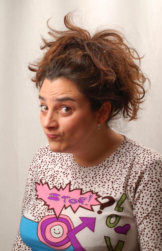 Viviana-Porro#1.jpg