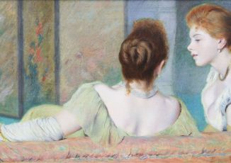 Federico-Zandomeneghi-Sul-divano-1885-90-ca.-Collezione-privata-Italia.jpg