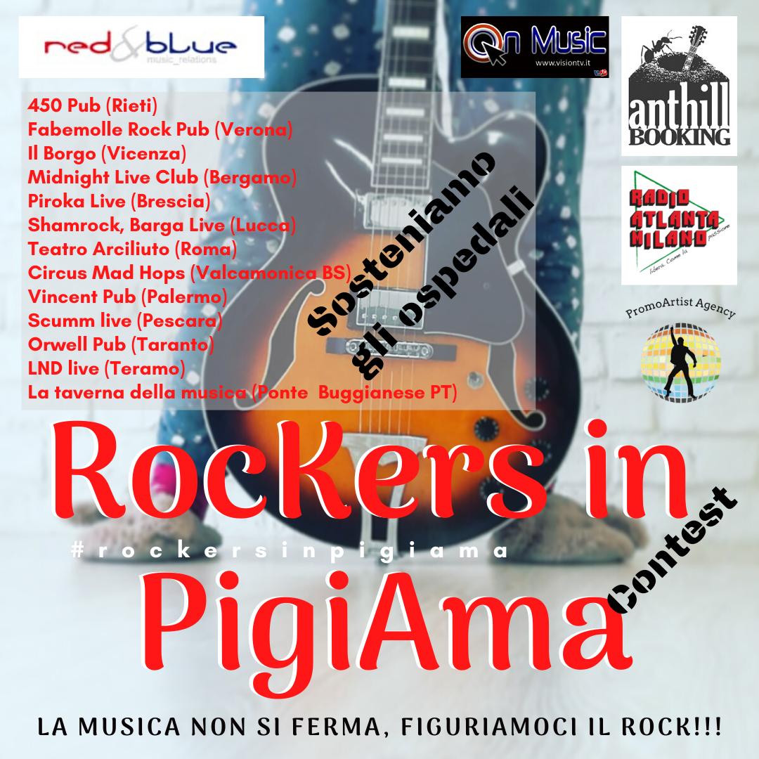 Pigiama Rock Contest-2.png