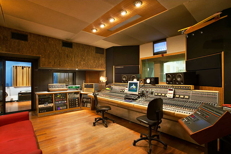 studio_A_01