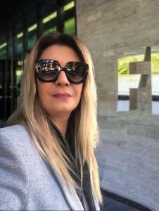 Helga Leoni